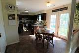 2625 Twin Cedar Trl - Photo 13