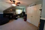 2625 Twin Cedar Trl - Photo 16