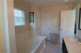 2625 Twin Cedar Trl - Photo 21