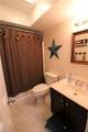 2625 Twin Cedar Trl - Photo 26