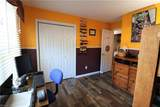 2625 Twin Cedar Trl - Photo 28