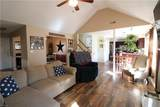 2625 Twin Cedar Trl - Photo 8