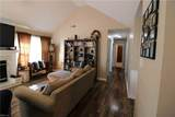 2625 Twin Cedar Trl - Photo 9