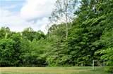 4724 Regents Park - Photo 11