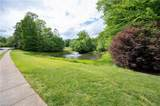 4724 Regents Park - Photo 12