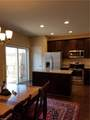 514 Clear Stream Ln - Photo 9