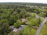 1604 Pecan Grove Rd - Photo 42