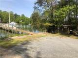 0 Dogwood Rd - Photo 13