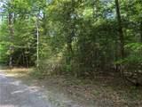 L 36B Dogwood Rd - Photo 9