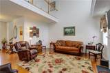 3404 Colony Mill Rd - Photo 10