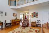 3404 Colony Mill Rd - Photo 11