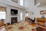 3404 Colony Mill Rd - Photo 12
