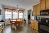 3404 Colony Mill Rd - Photo 13
