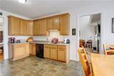 3404 Colony Mill Rd - Photo 15