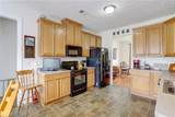 3404 Colony Mill Rd - Photo 16