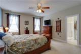 3404 Colony Mill Rd - Photo 17