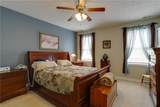 3404 Colony Mill Rd - Photo 18