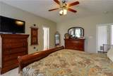 3404 Colony Mill Rd - Photo 19