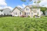3404 Colony Mill Rd - Photo 2