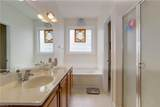 3404 Colony Mill Rd - Photo 20