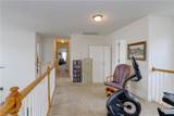 3404 Colony Mill Rd - Photo 23