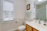 3404 Colony Mill Rd - Photo 24