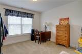 3404 Colony Mill Rd - Photo 25