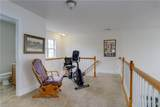 3404 Colony Mill Rd - Photo 26