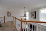 3404 Colony Mill Rd - Photo 27