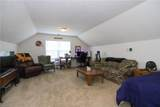 3404 Colony Mill Rd - Photo 29