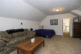 3404 Colony Mill Rd - Photo 30