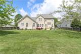 3404 Colony Mill Rd - Photo 36
