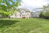 3404 Colony Mill Rd - Photo 37