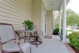 3404 Colony Mill Rd - Photo 4