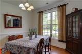 3404 Colony Mill Rd - Photo 5