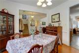 3404 Colony Mill Rd - Photo 7