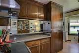 5800 Brookmere Ln - Photo 16
