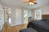 709 Goldsboro Ave - Photo 16