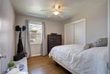 709 Goldsboro Ave - Photo 19