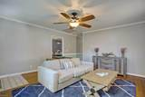 709 Goldsboro Ave - Photo 4