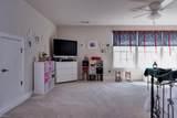 3616 Square - Photo 39