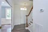 118 Muirfield - Photo 27