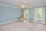 118 Muirfield - Photo 45