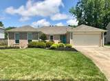 2608 Cantwell Rd - Photo 1