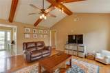 2608 Cantwell Rd - Photo 12