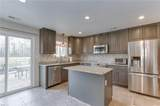 2608 Cantwell Rd - Photo 13