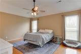 2608 Cantwell Rd - Photo 24