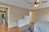 2608 Cantwell Rd - Photo 25