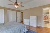 2608 Cantwell Rd - Photo 27
