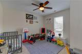 2608 Cantwell Rd - Photo 29